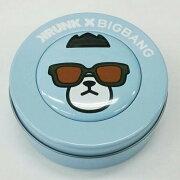 KRUNK×BIGBANG マグネット キャンデー デザイン クランク ビッグバン ビックバン オリジナル スイーツ エイベックス
