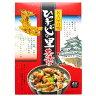 【ケース購入割引・送料無料】ひつまぶしの里茶漬け(4食) 1ケース20個入