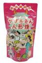 名古屋限定・サザエさん人形焼き 10個入(個包装入)