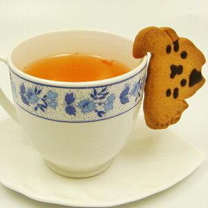 ねこカップ【ぶらさがりネコクッキー】 12個(名古屋 お土産 なごや みやげ クッキー 焼き菓…