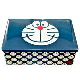 ドラえもんプリントクッキー10枚入り(ドラえもんdoraemonクッキー菓子焼菓子お土産みやげ缶テレビキャラクター