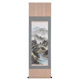 Hanging scroll Hanging scroll Aya Yamamizu Tamamine