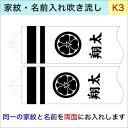 G-koi-murakami4m-k3
