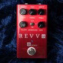 REVV Amplification/G4 PEDAL【在庫あり】