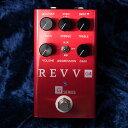REVV Amplification/G4 PEDAL【在庫あり】