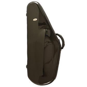bagsバッグステナーサックスケースブラック