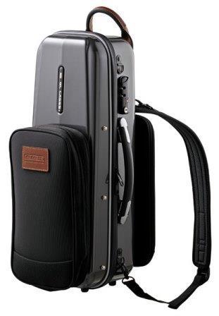 金管楽器用アクセサリー・パーツ, ケース GL CASE GL GLK-TRU(S)