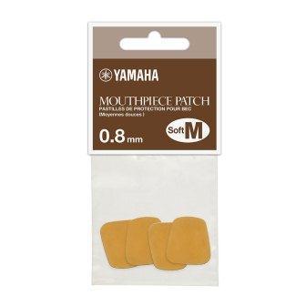アクセサリー・パーツ, メンテナンス用品 YAMAHA MPPAM8S (BBassCLAB.SAX)0.8mm :