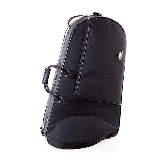 金管楽器用アクセサリー・パーツ, ケース Ton Art Bags Euph-Comfort 4265