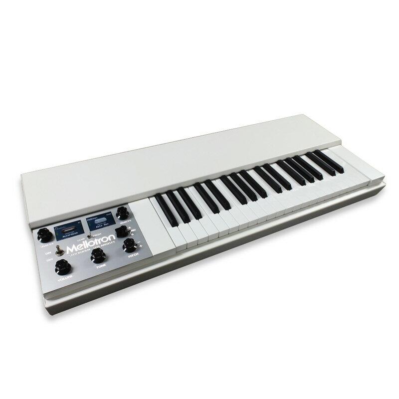 ピアノ・キーボード, キーボード・シンセサイザー MellotronM4000D MINI