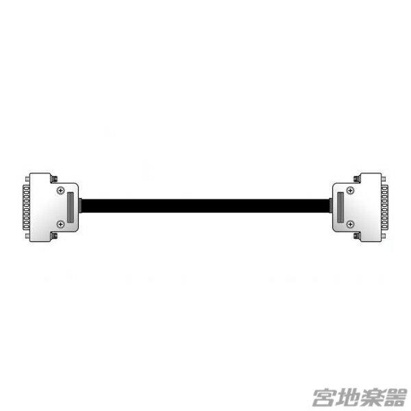 ケーブル, その他 Mogami2932 8ch Dsub25-Dsub25 10m