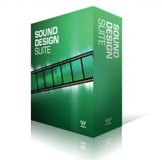 Waves/SoundDesignSuiteNative�ڴ�ָ����ò�!��