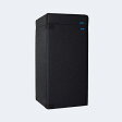 Very-Q/VQ910 Vocal Booth Set【受注生産品】
