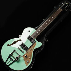 Duesenberg/DTV-SGStarplayerTV(SurfGreen)【在庫有り】