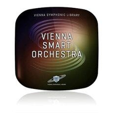 ViennaSymphonicLibrary/VIENNASMARTORCHESTRA