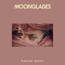 SPITFIREAUDIO/RAVENBUSH-MOONGLADES【オンライン納品】【在庫あり】