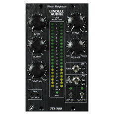 LindellAudio/77X-500