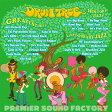 PREMIER SOUND FACTORY/DRUM TREE【オンライン納品】【数量限定キャンペーン】【在庫あり】