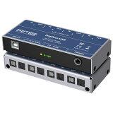 RME/Digiface USB
