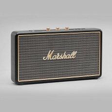 Marshall/StockwellBlack【キャッシュバックキャンペーン】【スピーカー】