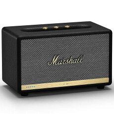 Marshall/ACTONBluetoothBlack【スピーカー】【7月14日発売予定/ご予約受付中】