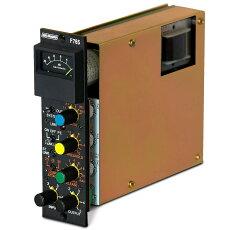 Q2Audio/F765�ں߸ˤ����