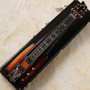 Duesenberg/Fairy Tale Lapsteel Guitar【在庫あり】
