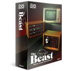 UVI/The Beast【オンライン納品】