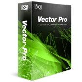 UVI/Vector Pro【オンライン納品】【在庫あり】