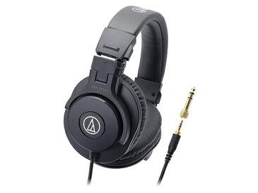 audio technica/ATH-M30x【在庫あり】