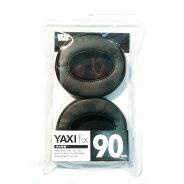 YAXI/FIX90���䡼�ѥåɡ�6��23��ȯ��/��ͽ������桪��