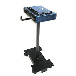 DAW・DTM・レコーダー, その他 ConisisCOM2892 (Conisis)