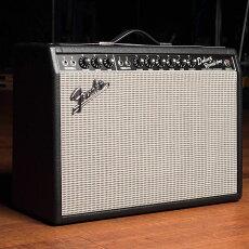 Fender/'65DeluxeReverb【在庫あり】