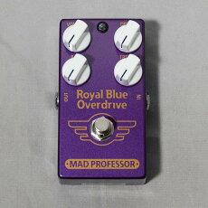 MADPROFESSIR/RoyalBlueOverdrive