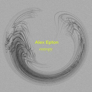 DAW・DTM・レコーダー, 音源 SPITFIRE AUDIOALEX EPTON - ENTROPY