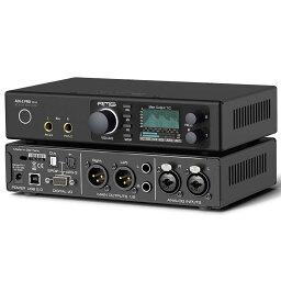 RME/ADI-2 Pro FS R Black Edition