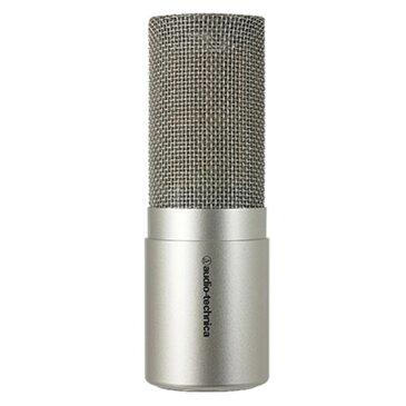 audio technica/AT5047