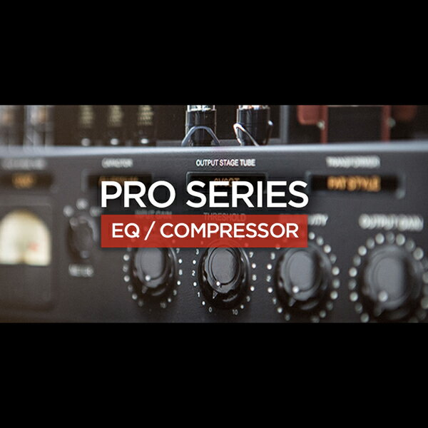 DAW・DTM・レコーダー, 音源 Positive GridPRO SERIES MATCHING EQ