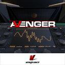 VENGEANCE SOUND/AVENGER【オンライン納品】【数量限定特価キャンペーン】【在庫あり】