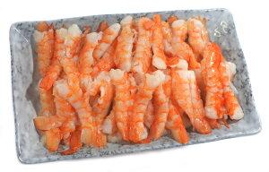 ひな祭りお取り寄せグルメちらし寿司、サラダ、ピラフ、チャーハンに合うボイルエビ200g 真空パック下処理済みで手間要らずギフト お祝い 内祝い お返しあす楽対応 即日発送 お土産