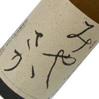 【宮坂醸造・みやさか】「うまくち純米60」(1.8L/箱なし)包装・のし紙対応不可