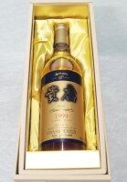 五一わいん「貴腐1999」(720ml)貴重な国産貴腐ワイン