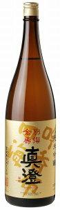 【宮坂醸造・真澄】純米吟醸「吉福金寿」(1.8L/箱付)包装・のし紙対応可能
