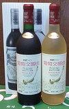 信濃ワイン「葡萄交響曲 作品201」 2本セット