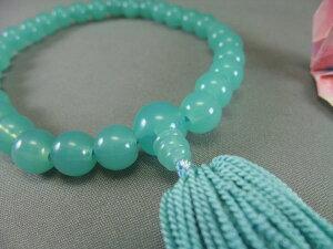 お子様用の数珠です