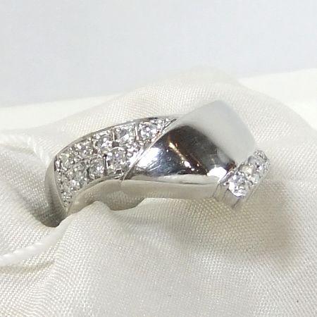 レディースジュエリー・アクセサリー, 指輪・リング  035ctPt900() 12
