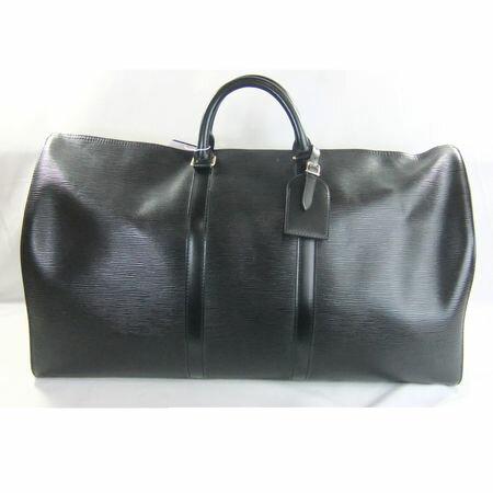 男女兼用バッグ, ボストンバッグ  55 M42952