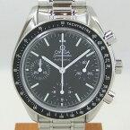 【質屋出店】【当店保証1年付】オメガ スピードマスター 3539.50 メンズ 時計【中古】