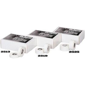 【非伸縮テープ】マクダビッドMcDavidホワイトテープホワイトMAX13mm1箱(24本入)2513