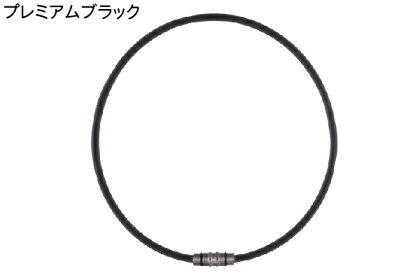 [2色展開]コラントッテColantotteネックレスクレストプレミアムカラー【ABAAS5】